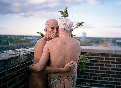 gynstuhl bilder schwule callboys berlin