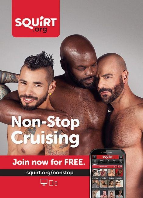 noveller erotik gay dating apps