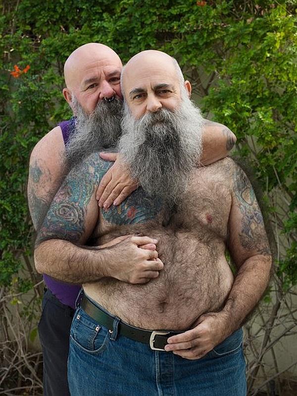Transsexuelle menschen bilder
