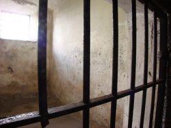 Die Türkei muss dem Häftling wegen unmenschlicher Behandlung eine Entschädigung zahlen - Quelle: Alberto.. / flickr / cc by 2.0