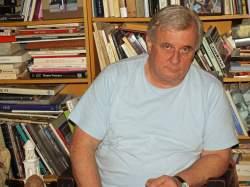 Edmund White zählt heute zu den bedeutendsten schwulen Autoren des 20. Jahrhunderts