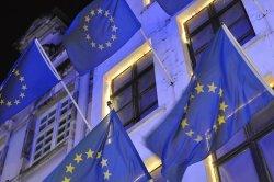 Europa fordert die Einhaltung von Bürgerrechten von seinen zukünftigen Mitgliedern - Quelle: mcmay / flickr / cc by 2.0
