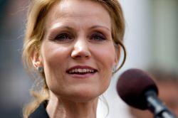 "Ministerpr�sidentin Helle Thorning-Schmidt: ""Daf�r haben wir lange gek�mpft"" - Quelle: H�kan Dahlstr�m / flickr / cc by 2.0"