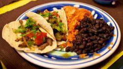 Das Restaurant von Edward Globokar muss nun ein paar Tacos mehr verkaufen - Quelle: gautsch. / flickr / cc by-sa 2.0