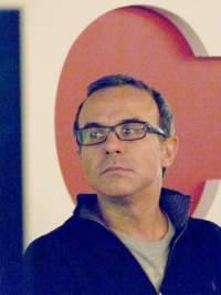 Philippe Bessons B�cher sind in Frankreich Bestseller. Sie wurden vielfach ausgezeichnet und in 14 Sprachen �bersetzt. Sein Roman �Sein Bruder� wurde von Patrice Ch�reau verfilmt
