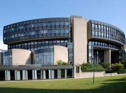 Landtag in Düsseldorf: FDP und Piraten stimmten mit Rot-Grün für eine Rehabilitierung - Quelle: Wiki Commons / Mbdortmund / CC-BY-SA-3.0