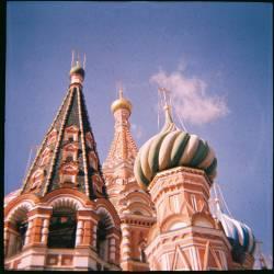 Nach einem CSD-Verbot für die kommenden 100 Jahre droht Moskaus Schwulen und Lesben nun ein weiterer Rückschlag - Quelle: o_z_ge / flickr / cc by 2.0