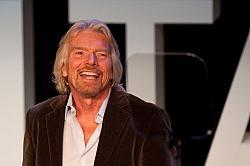 Multimilliardär Richard Branson kritisiert die Strafverschärfung in Nigeria