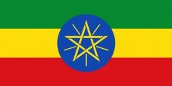 Im ostafrikanischen Binnenstaat �thiopien leben rund 90 Millionen Menschen