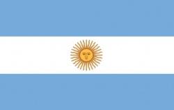 Argentinien ist eines von nur elf L�ndern weltweit, das Schwule und Lesben im Eherecht gleichgestellt hat