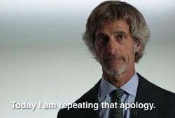 Die Entschuldigung von Guido Barilla auf Facebook und Co. war nicht genug