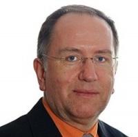 Superintendent Bertold Höcker ist ebenfalls für den Respektpreis nominiert worden - Quelle: Evangelische Kirche Berlin-Brandenburg