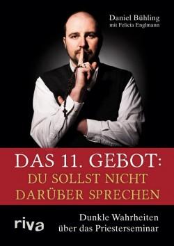 Das Buch ist im Riva-Verlag erschienen