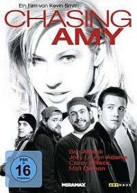 STUDIOCANAL hat den Film-Klassiker mit Ben Affleck und Matt Damon neu auf DVD herausgebracht