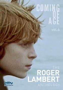 """""""Coming of Age Vol. 6"""" ist am 30. Mai 2014 bei cmv Laservision erschienen"""