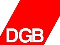 Im DGB sind mehr als sechs Millionen Mitglieder organisiert