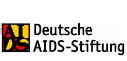 Seit 1987 unterst�tzt die Bonner Stiftung Menschen mit HIV