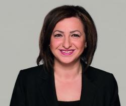 Integrationssenatorin Dilek Kolat (SPD) will unschuldig verfolgte Schwule rehabilitieren