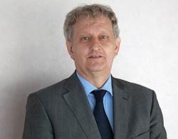 Amsterdams Bürgermeister Eberhard van der Laan unterstützt die Protestbewegung