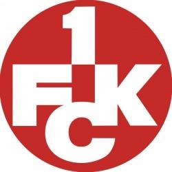 Der 1. FC Kaiserslautern will nächstes Jahr in die 1. Bundesliga aufsteigen. Derzeit stehen die Pfälzer aber nur auf Rang vier der 2. Liga