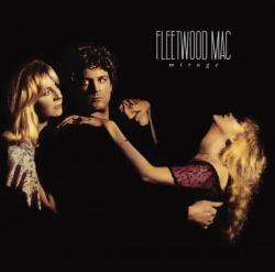 """""""Mirage"""" von Fleetwood Mac ist am 29. Juli 2016 vollst�ndig remastert erschienen"""
