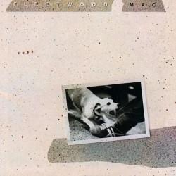 """""""Tusk"""" von Fleetwood Mac ist am 4. Dezember 2015 erschienen"""