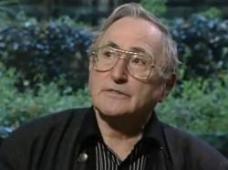 Gad Beck (1923-2012)