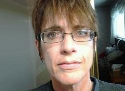 """Heath Adam auf seinem """"Facebook""""-Bild"""