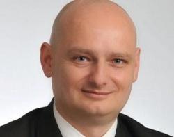 "Verkehrsstadtrat Markus Hein (FP�) h�lt Ampelp�rchen f�r ""Genderwahn"" - Quelle: FP� Linz"