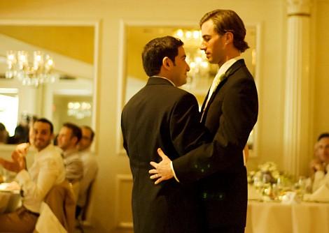 Das Perfekte Hochzeitsgeschenk Queer De