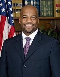Der Demokrat Isadore Hall hatte den Gesetzentwurf ins Parlament von Sacramento eingebracht - Quelle: California State Assembly