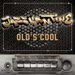 """Das neue Album """"Old's'cool"""" von Jazzkantine ist am 19. September 2016 erschienen"""