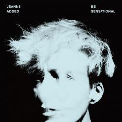 """Das Deb�talbum """"Be Sensational"""" ist am 19. Februar 2016 erschienen"""