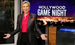 Jane Lynch erhielt ebenfalls einen Emmy
