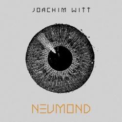 """Das neue Album """"Neumond"""" von Joachim Witt ist am 25. April 2014 erschienen"""