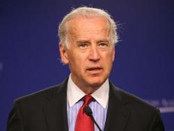 Vizepr�sident Joe Biden - Quelle: Center for American Progress Action Fund