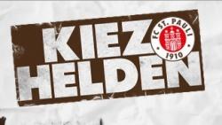 """Der FC St. Pauli will mit """"Kiezhelden"""" die """"sozialen Kr�fte b�ndeln"""""""