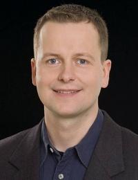 Seit 2005 Linken-Chef in der Hauptstadt: Klaus Lederer - Quelle: Linkspartei