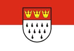 Köln will Flagge zeigen und Druck auf die Partnerstadt Wolgograd ausüben