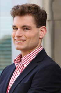 LSU-NRW-Chef Manuel Hase
