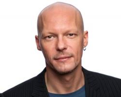 Marco Schreuder fordert den Islamverband auf, sich zu Homo-Rechten zu bekennen - Quelle: Grüne Wien