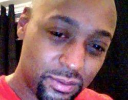 Mark Carson wurde Mitte Mai von einem Homohasser mitten im Schwulenviertel Manhattans ermordet