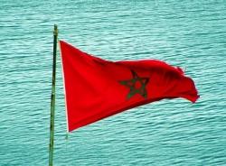 In Marokko stehen auf m�nnliche und weibliche Homosexualit�t bis zu drei Jahre Haft - Quelle: memnativ / flickr / cc by-sa 2.0