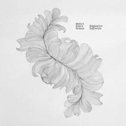 """Das zweite Album """"Highwire Haywire"""" von Max & Laura Braun ist am 20. M�rz 2015 bei Interbang Records erschienen"""