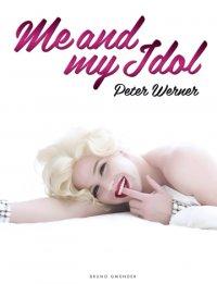 """Mit der """"Me and my Idol""""-Serie begann Wagner vor drei Jahren in San Francisco"""