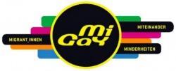 MiGay veranstaltet die Filmtage Anfang November in Wien