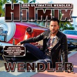 """""""Der ultimative Wendler Hitmix"""" ist am 17. Juni 2016 erschienen"""