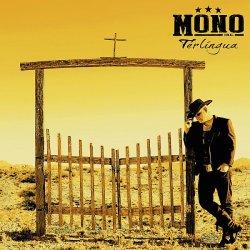 """Das achte Album """"Terlingua"""" ist am 22. Mai 2015 erschienen"""