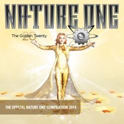 """""""Nature One 2014 � The Golden Twenty"""" ist bereits am 18. Juli 2014 auf einer 3-CD-Box erschienen."""