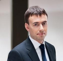 """Der SPD-Politiker Nils Schmidt lobt das CSD-Motto """"Wir machen Aufruhr!"""" - Quelle: SPD Baden-Württemberg"""